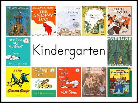 the best books to read in kindergarten book scrolling 221 | School Kindergarten Final