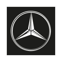 logo mercedes vector mercedes benz download mercedes benz brand vector logos