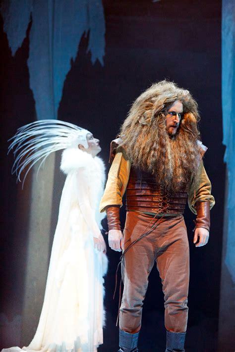 neil murray  lion  witch   wardrobe