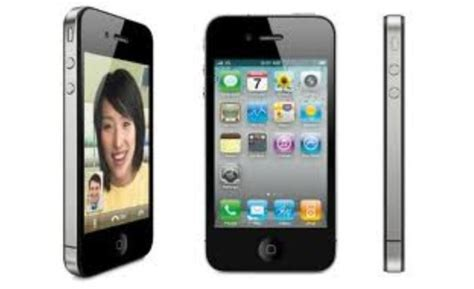 iphone a1387 price apple iphone 4s a1387 capitol city pawn jewelry
