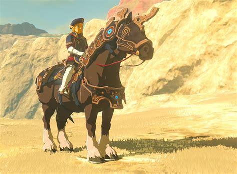 Dlc Zelda Breath Of The Wild Le Dlc 2 Du Jeu The Legend Of Zelda Breath Of The Wild