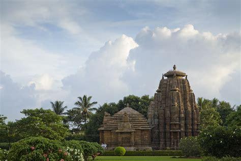 Odisha Travel Guide