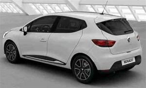 Renault Leasing Angebote : neuwagen leasing renault clio dynamique tce 90 tolle ~ Jslefanu.com Haus und Dekorationen