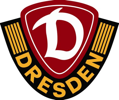 Below you find a lot of statistics for this team. Dynamo Dresden - Wikipedia