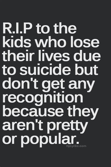 depressing quotes suicidal family quotesgram