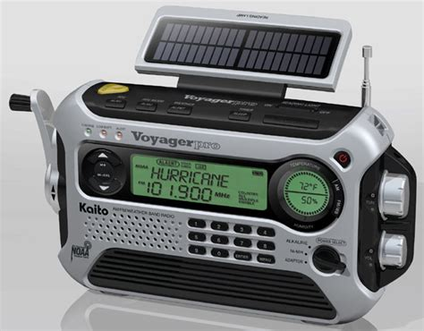 bright led flashlight best solar powered radios for unmatched quality ecofriend