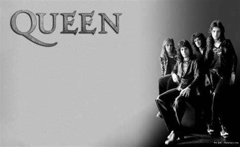 queen los mejores fondos de pantalla  descargar