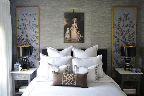 leo zodiac sign bedroom decor popsugar home photo