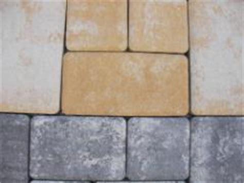 paravent für terrasse beispielbilder pflastersteine f 195 188 r garten und terrasse bauunternehmen