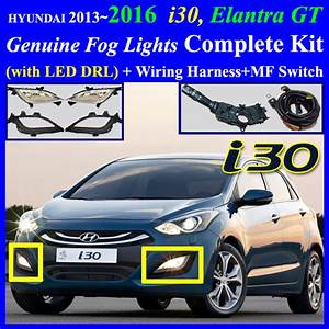 2013 Hyundai Gt Wiring Harness   30 Wiring Diagram Images