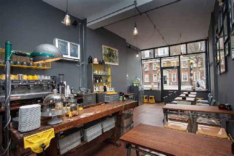 Coffee shop in london, united kingdom. Birdhouse, London - Restaurant Reviews, Phone Number & Photos - TripAdvisor