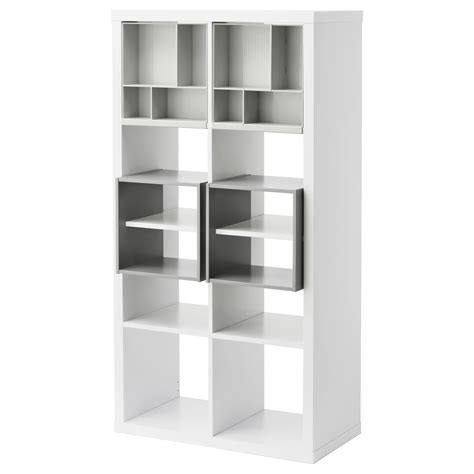 Kallax Ikea by Kallax Ikea