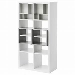 Regal Mit Tisch Ikea : regal ikea wei kallax ~ Sanjose-hotels-ca.com Haus und Dekorationen