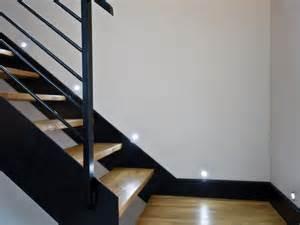 Escalier Repeint En Noir by Les 17 Meilleures Id 233 Es De La Cat 233 Gorie Cage D Escalier