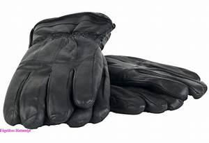 Handskar rea herr