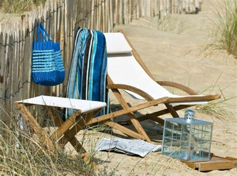 chaise copacabana chaise copacabana maison du monde le mans 3113