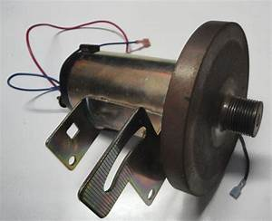 Out Of Stock  70 2 25 Hp Treadmill Permanent Magnet Dc
