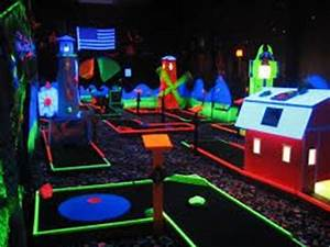 Image result for mini golf course obstacles