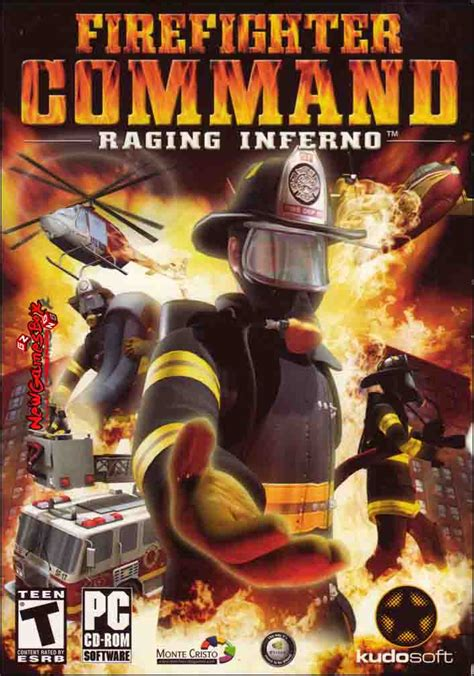 Check spelling or type a new query. Fire Captain Free Download Full Version PC Game Setup