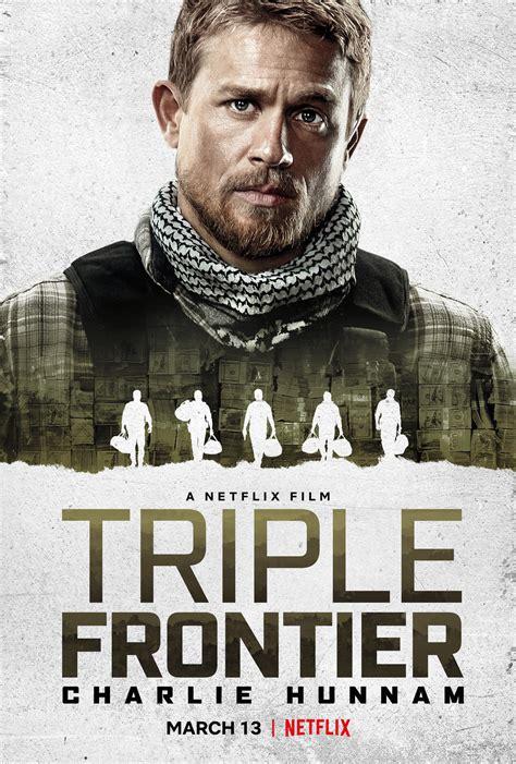 Triple Frontier DVD Release Date | Redbox, Netflix, iTunes ...