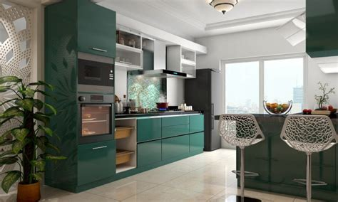 kitchen cabinets for built in appliances are built in appliances for indian kitchens