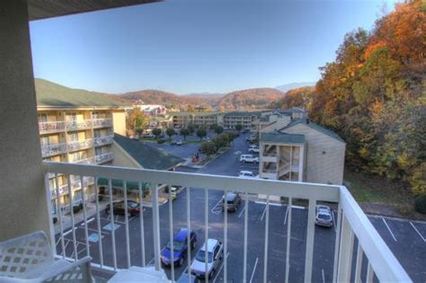 comfort inn dollywood comfort inn suites at dollywood updated 2017