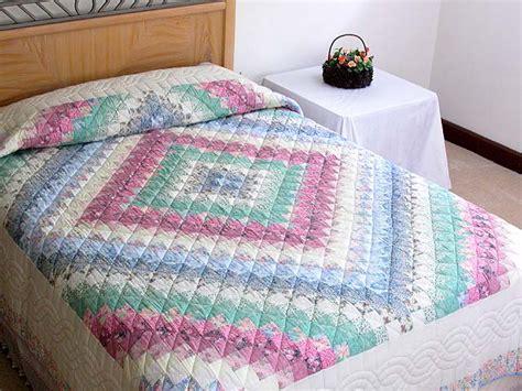 trip around the world quilt trip around the world quilt splendid made with care