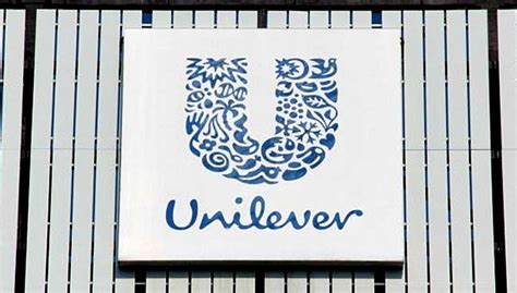 Unilever spreads whets private equity appetite as deadline ...