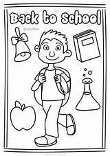 Coloring Preschool Activities Hickory Dickory Dock Teachers Pay Teacherspayteachers Colors sketch template