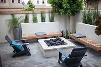 patio design pictures 22 Exceptional Modern Patio Designs For A Wonderful Backyard