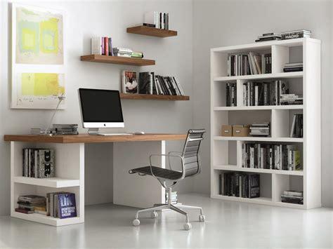 etagere de bureau bureau design achat vente de bureau pas cher