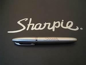 Sharpie Stainle... Sharpie