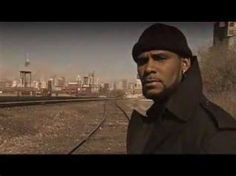 R Kelly Double Up Tv Spot Youtube