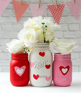 39 s day jar diy creations the cottage market