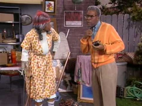 in living color episodes in living color black show koon s