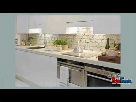 how to choose a kitchen backsplash how to choose the kitchen backsplash that matches your 8530
