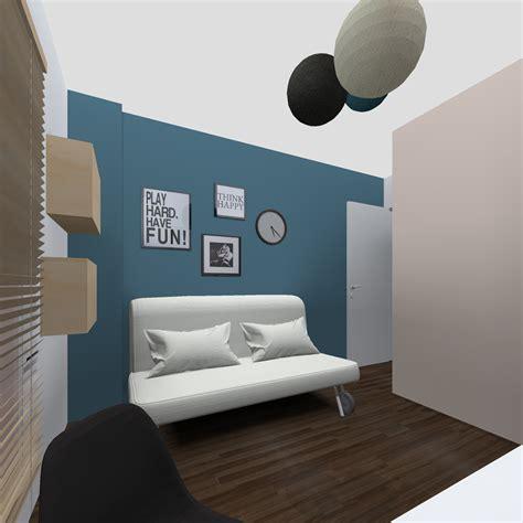 chambre etudiant décoration chambre etudiant deco 12 toulon chambre