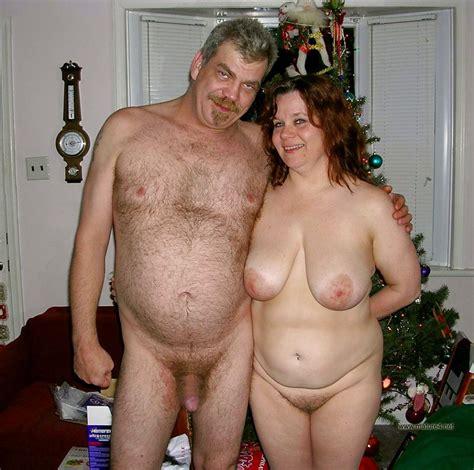 Nude Neighbor Mom