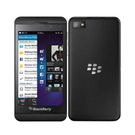 gb whatsapp for blackberry z10 app co