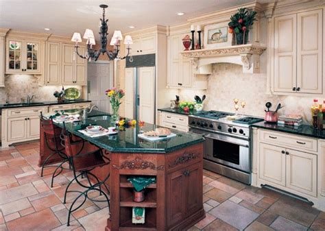 kitchen design picture 40 best images about cabinetry on 1308
