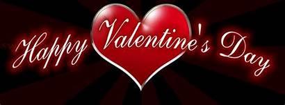 Happy Valentines Valentine Banner Son Daughter Team