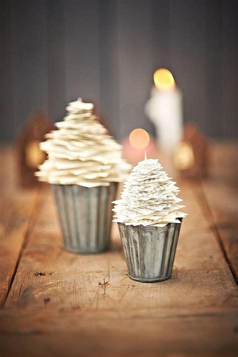 deko ideen weihnachten 251 besten weihnachten deko rezepte geschenke bilder auf
