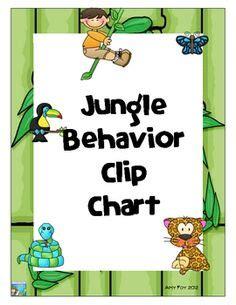preschool safari images preschool safari