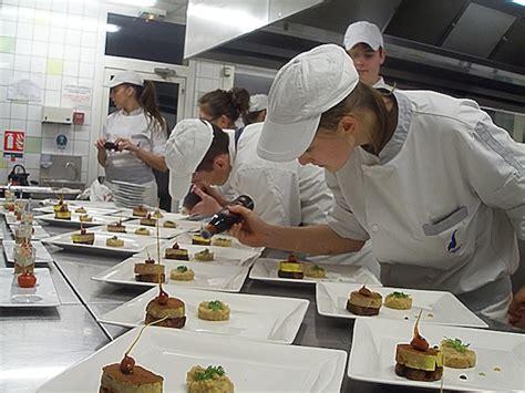 les meilleures cuisines du monde cuisines restaurants hôtel lycée notre dame de nazareth