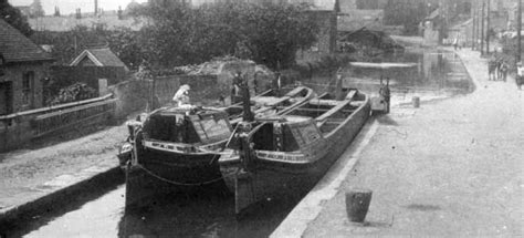 Berkhamsted Canal Boat Hire by 17 Best Images About Canal Boats On