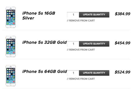 iphone 6 no contract image gallery no contract iphones