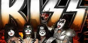 Which Member Of Kiss Are You