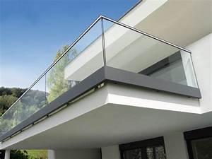 Dachterrasse Fliesen Aufbau : balkonsanierung aufbau mit gel nder bauforum auf ~ Indierocktalk.com Haus und Dekorationen