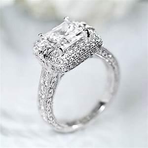 bella luce wedding sets mini bridal With bella luce wedding rings