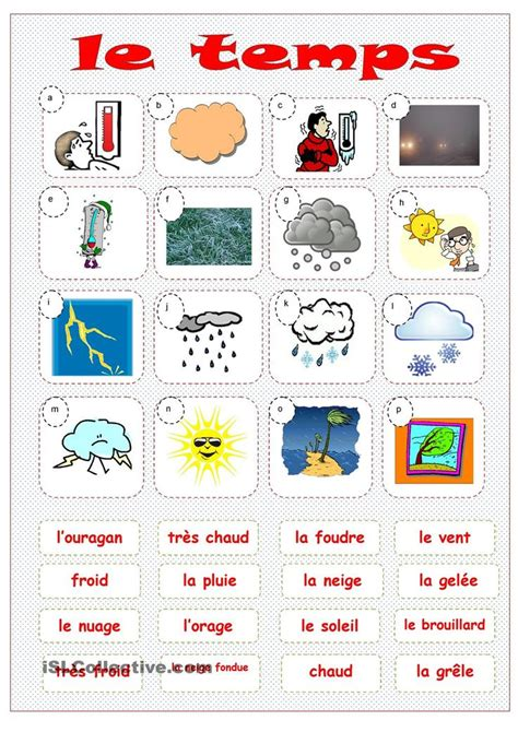 la meteo images  pinterest core french french